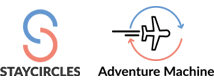 logo-sc&am