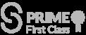 SC-Prime-First-Class